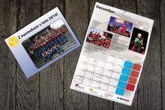 KlarArt-Dizajn-koledar2016