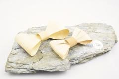 KlarArt-Frtuljcek-Origami-Mini-primerjava2