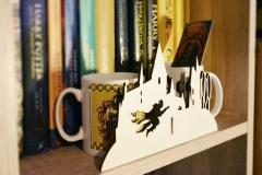 KlarArt-knjizni-oznacevalnik-HarryPotter2