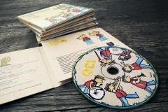 KlarArt-CDovitek
