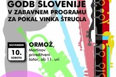 TekmovanjeGodb2018-VinkoStrucelj-KlarArt