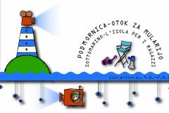 KinoOtok-podmornica-slide2