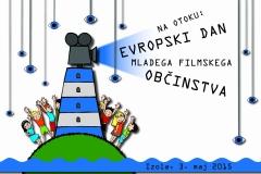 kinoOtok-EUzirija2