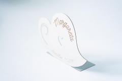 porocna-vabila-sedezniRed-srce1