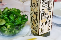 KlarArt-Olje-oliva