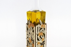 KlarArt-Olje-oliva2