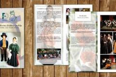 01-01facebookObjava-mere