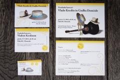KlarArt-Dizajn-tiskovine-VladoKreslin