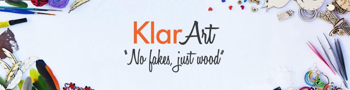 KlarArt