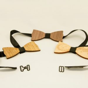 KlarArt - leseni metuljčki